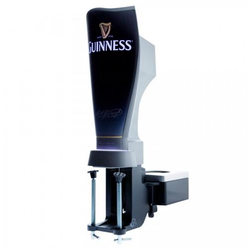 Tireuse a bière Guinness Surger