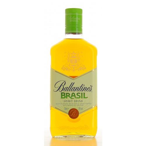 LIQ BALLANTINES BRASIL 35° 70CL