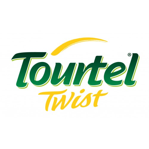 TOURTEL TWIST AGRUMES VP33CL