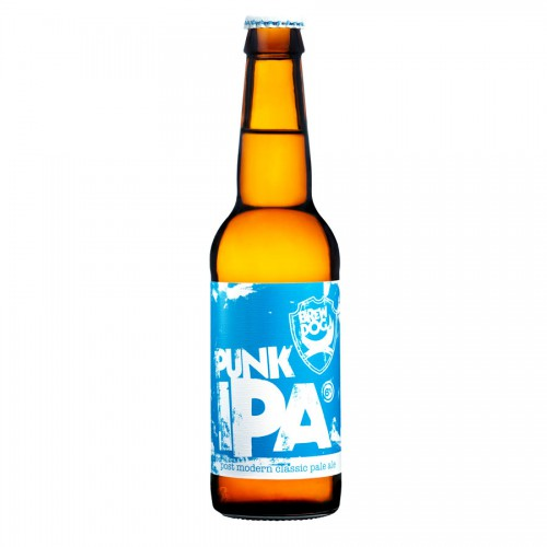 Brewdog-punk-ipa