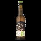 Bouteille de bière MAISEL PALE ALE 5.2°