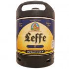 Fut de biere Perfectdraft LEFFE 9 degré