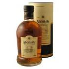 Bouteille de Whisky Aberfeldy 12 ans 70 cl 40°