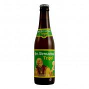 Bouteille de bière Saint Bernardus Triple 8°