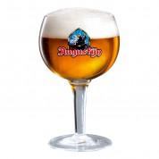 Bouteille de bière Saint Augustin Forte 8°