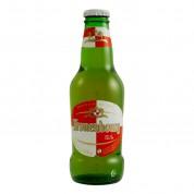 Bouteille de bière Kronenbourg 25cl VP Pack