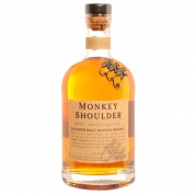 Whisky Monkey Shoulder 70cl 40°