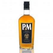 P & M Blend