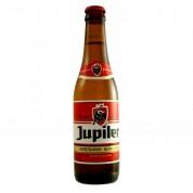 Bouteille de bière Jupiler 33 CL 5.2°