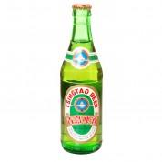 Bouteille de bière Tsingtao 4,5°