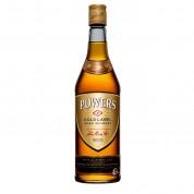 Whisky Power's Gold label 40° 70 cl – Irlandais