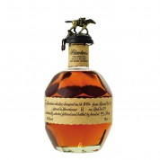 BLANTON'S ORIGINAL 46.5° 70CL - USA