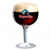 Bouteille de bière Saint Augustin BRUNE 9°