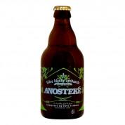 Bouteille de bière ANOSTEKE 8°