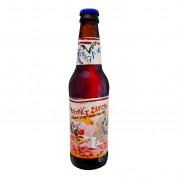 Bouteille de bière RACING BITCH VP35.5CL X24 8.3°