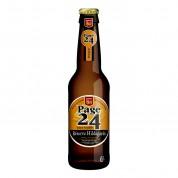 biere page 24 ambrée 33cl
