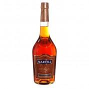Bouteille de cognac Martell VSOP 40°