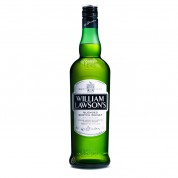 William Lawson s Whisky 70cl 40°
