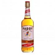 Bouteille de whisky Paddy 70cl 40°