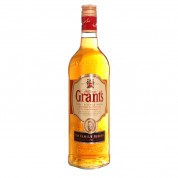 GRANT S 70cl 40° Whisky