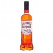 Liqueur Southern Comfort 70 cl 35°