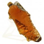 Golden Shoes - Bouteille de Whisky en forme de chaussure