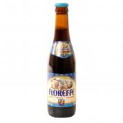 Bouteille de bière Floreffe Meilleure 8°
