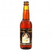 Bouteille de bière Cervoise Lancelot 6°