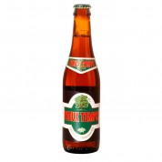 Bouteille de bière Vieux Temps 5°