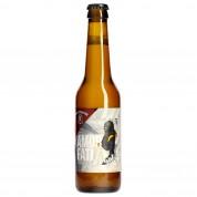 Bouteille de bière MARTINS INDIAN PALE ALE
