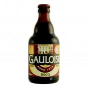 Gauloise-biere-brune