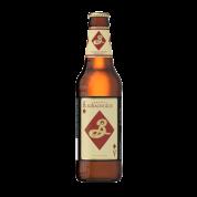 Bouteille de bière BROOKLYN SORACHI ACE 7.2° VP35.5