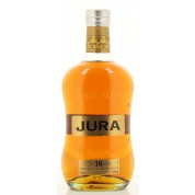 ISLE OF JURA 16ANS 40° 70CL-ECOSSE