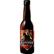 Bouteille de bière LANCELOT 6.0 °