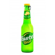 TOURTEL TWIST CITRON VP33CL