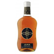 JURA LEGACY 10 ANS 40° 70CL-ECOSSE