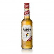 PADDY 35cl IRISH WHISKEY
