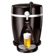 Tireuse a biere Princess PR282990