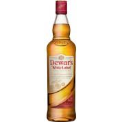 Whisky Dewar s