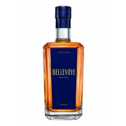 WHISKY BELLEVOYE 70CL 40°