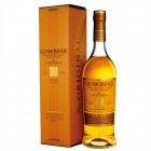 Whisky Glenmorangie 10 ans 70cl 40°