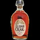 Bouteille de Whiskey Elijah Craig 12 ans