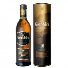 WHISKY GLENFIDDICH 18 ANS 70CL 40°